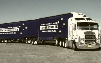 5 Uses For Prime Movers and Semi Trailers