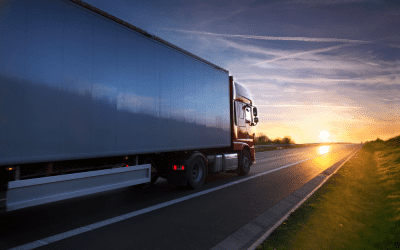 Truck hire for interstate moves: top 4 tips