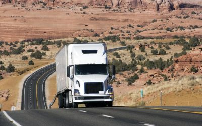 Semi-Trailer Hire – All You Need to Know
