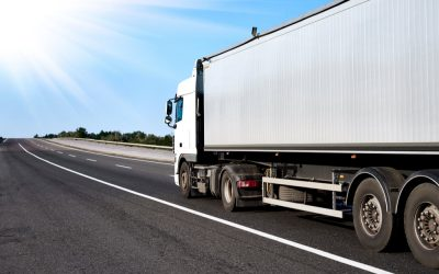 What Happens When You Only Need One Way Truck Rental?